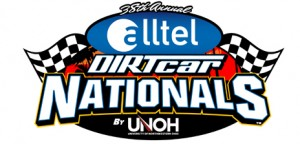 2009 DIRTcar Nationals