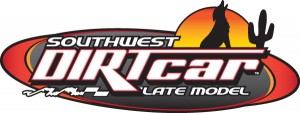 DIRTcar Southwest Late Model Series