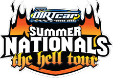 SummerNationals
