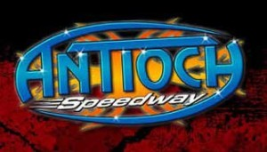 Antioch Speedway