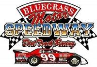 Bluegrass Motor Speedway