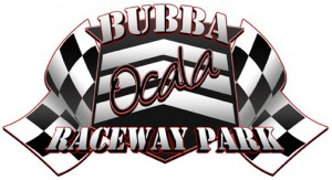 Bubba-Raceway-Park