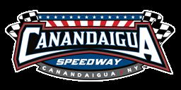 Canandaigua Speedway