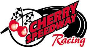 Cherry Speedway