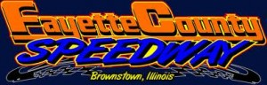 Fayette County Speedway