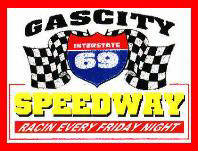 Gas City I-69 Speedway