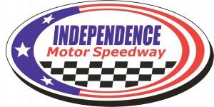 Independence-Motor-Speedway