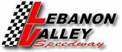 Lebanon Valley Speedway