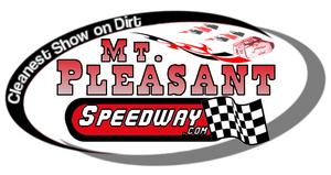 Mt Pleasant Speedway
