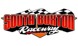 South Buxton Raceway