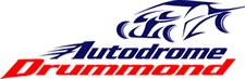 Autodrome Drummond