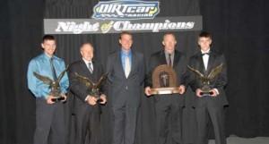2008 MrDIRT champs