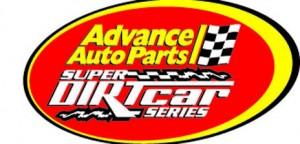 Advance Auto Part Super DIRTcar Series 2009