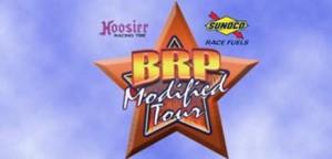 BRP Modified Tour
