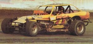 Carl VanHorn 71e
