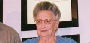 Irene Dudzinski