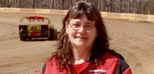 Judy Snyderman