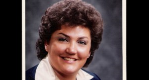Marilyn Toal