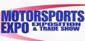 Motorsports Expo 2010