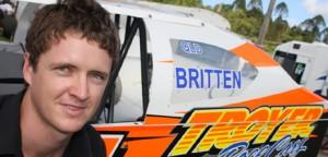Peter Britten