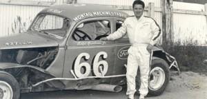 Ralph Quarterson