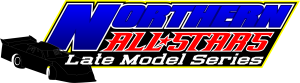 Northern All Stars Late Model Series - NALMS