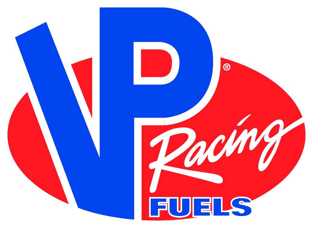 vp_fuels_color