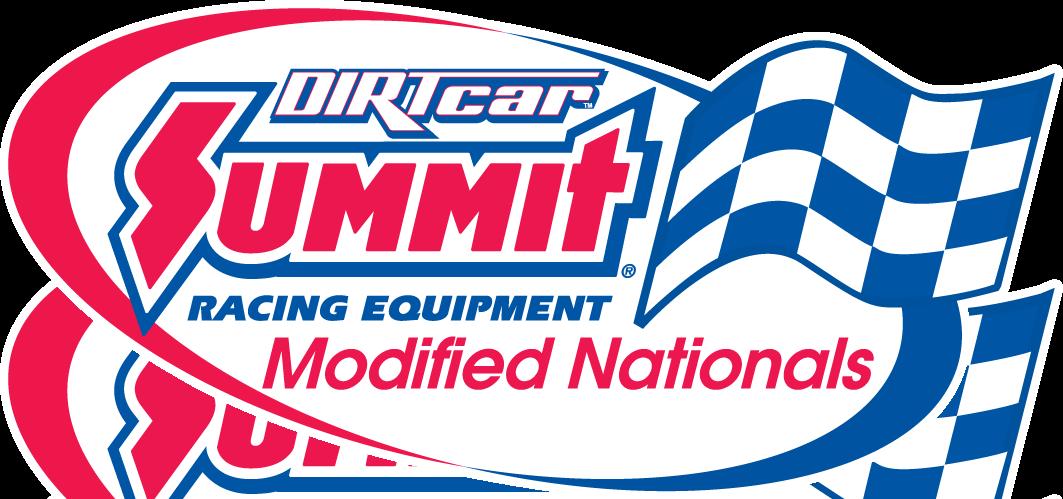 Summit_Mod_Nat_Logo_2013