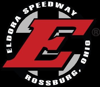 eldora_logo